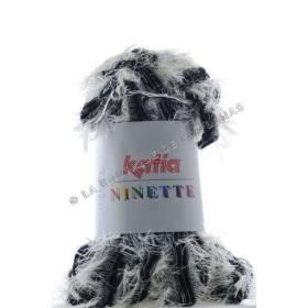 Ninette Negro