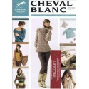 Revista Nº 15 - Cheval Blanc