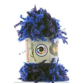Enebro Azulon
