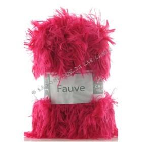 Fauve Fucsia