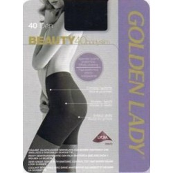 BEAUTY 40 BODYSLIM