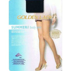 SUMMER 8 BODY SKIN XL