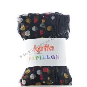 Papillon Negro