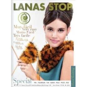 Revista119 Especial Pieles Lanas Stop