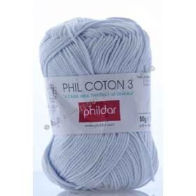 Phil Coton 3 Celeste