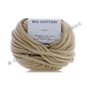 Big Cotton Beige