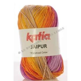Jaipur 203 Amarillo