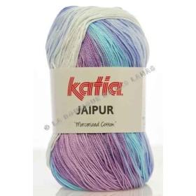 Jaipur 201 Azul
