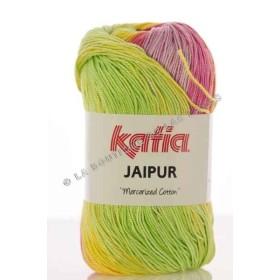 Jaipur 205 Fucsia