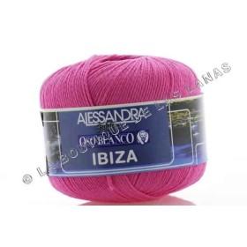 Ibiza Fucsia