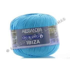 Ibiza Turquesa