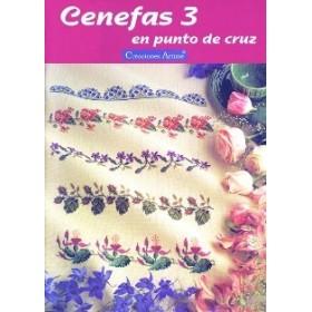 Revista Cenefas 3