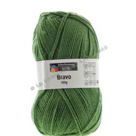 Bravo 100 Verde
