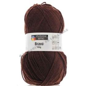 Bravo 100 Chocolate