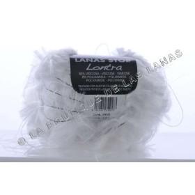 Lontra Blanco