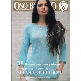 Revista nº 95 - PRIMAVERA - VERANO 2013