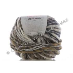 USHUAIA gris