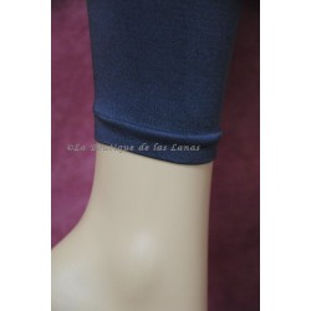 Leggings Tyti Gris