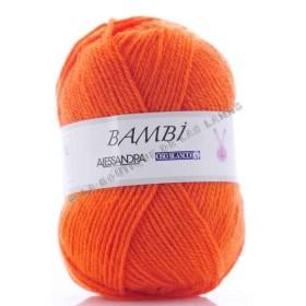 BAMBI OB naranja