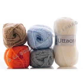 UTTACRYL