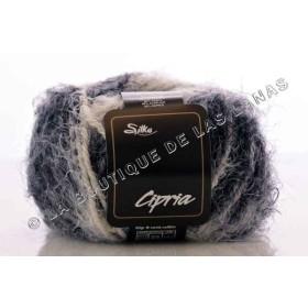 CIPRIA gris