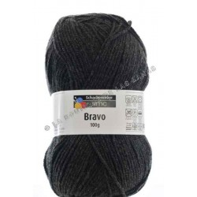 Bravo 100 Gris Oscuro