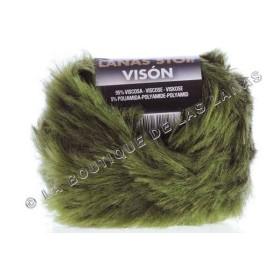 Visón Verde 092