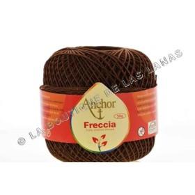 Freccia Chocolate