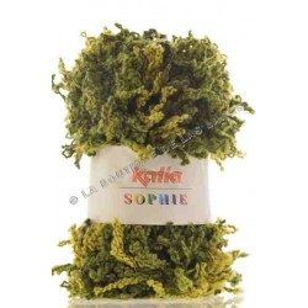 Sophie Verde