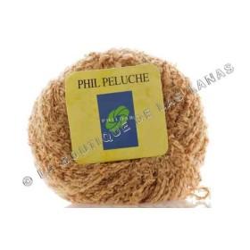 PHIL PELUCHE