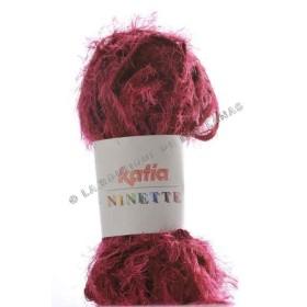 Ninette Granate