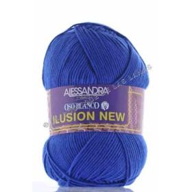 ILUSION NEW azulon