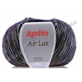 AIR LUX 61 negro