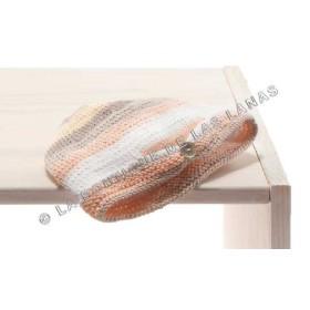 Gorro Candy   660. Salmon