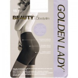 BEAUTY 15 BODYSLIM XL