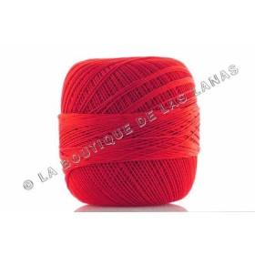 HILO LIMOL 100g - 15.Rojo