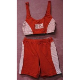 Bikini Pantalon Mod.39168