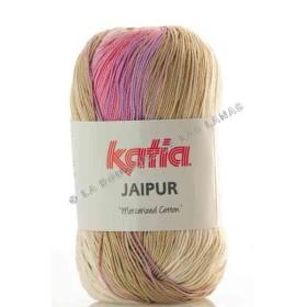 Jaipur 211 Lila