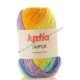 Jaipur 206 Pistacho