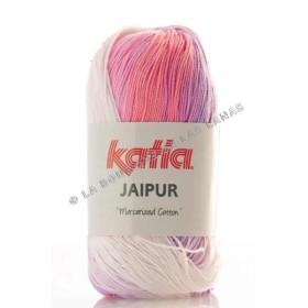Jaipur 202 Rosa