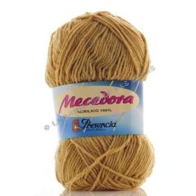 MECEDORA  45 gramos