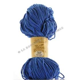 TRAMA RUSTICA 200 - Azulon