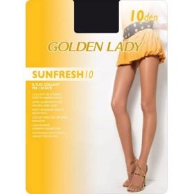 Sunfresh 10