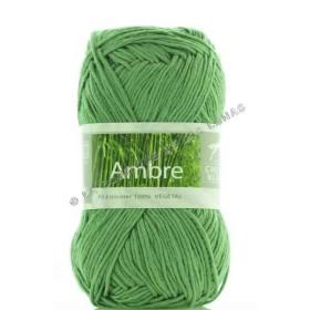 AMBRE verde