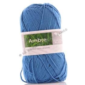 AMBRE azulon