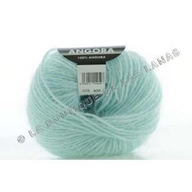 ANGORA 100%  COLOR 404