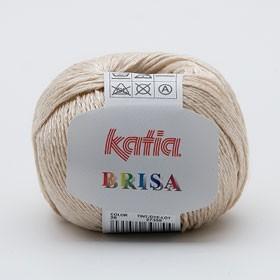 BRISA KATIA