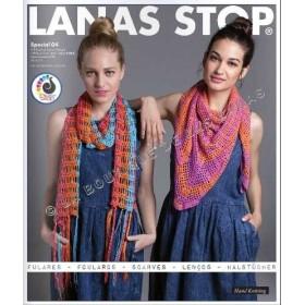Revista Nº 121 - EXTRA PRIMAVERA - VERANO 2013