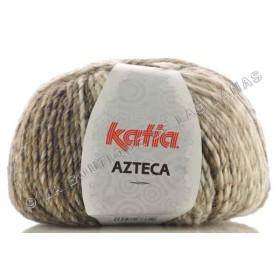 Azteca Visón