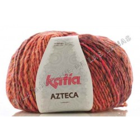 Azteca Teja